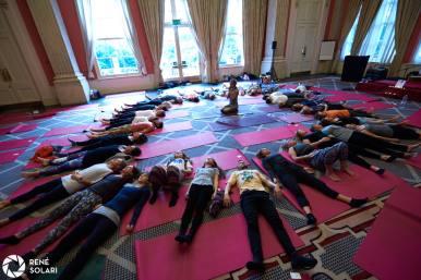 grouphealing-day-retreat